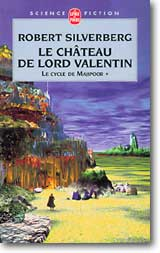 [Couverture du volume]