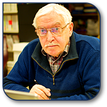 [photo de Georges Pierru]